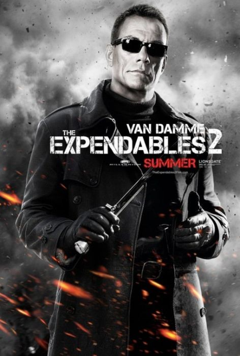 expendables_two_4