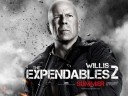 expendables_two_10