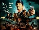 expendables_two_17