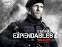 expendables_two_9