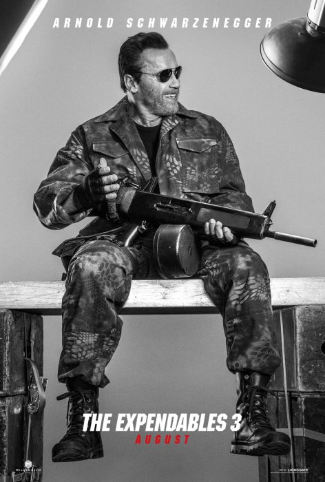 expendables_three_15