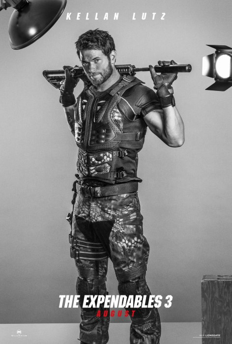 expendables_three_7