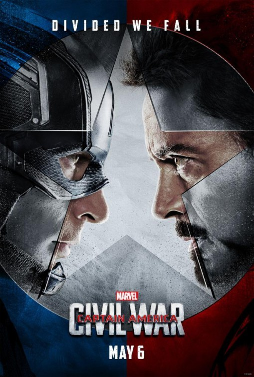 captain_america_civil_war_2