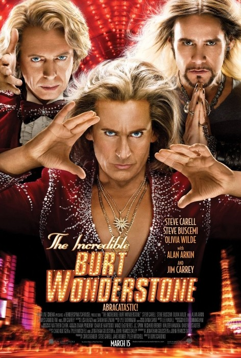 incredible_burt_wonderstone_5