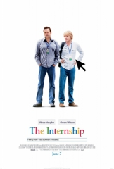 internship_1