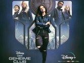 1_DergeheimeClubderzweitgeborenenRoyals_Disney_KeyArt
