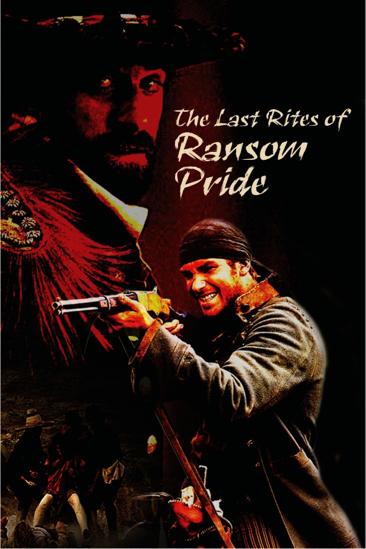 The Last Rites of Ransom Pride 2