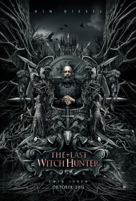 the-last-witch-hunter_dt1