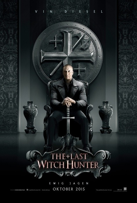 the-last-witch-hunter_dt2