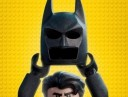 lego_batman_movie_2