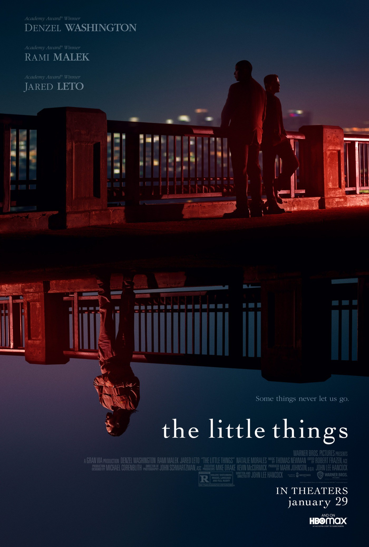 the-little-things-2021-poster-01