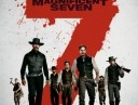 magnificent_seven_2