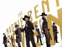 magnificent_seven_3