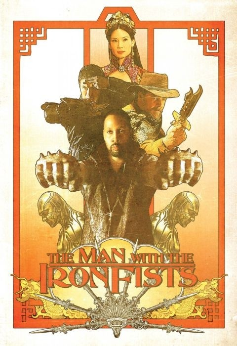 man_with_the_iron_fists_11