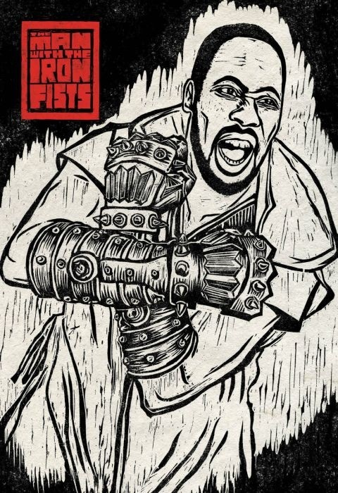 man_with_the_iron_fists_12