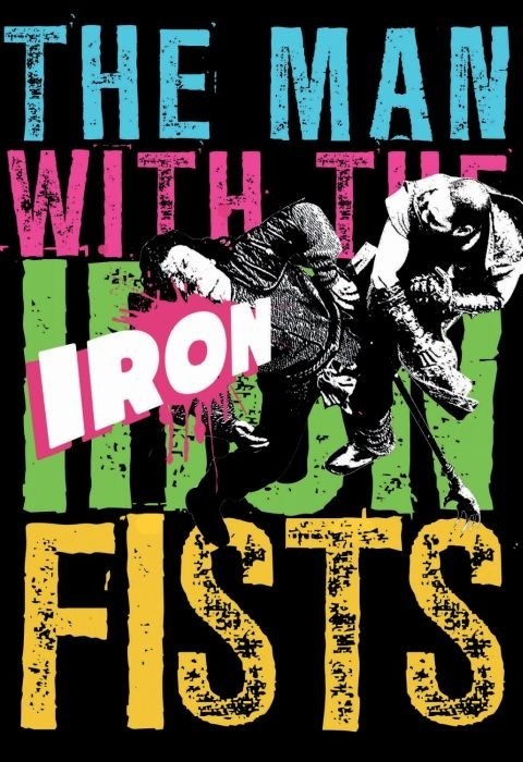 man_with_the_iron_fists_15