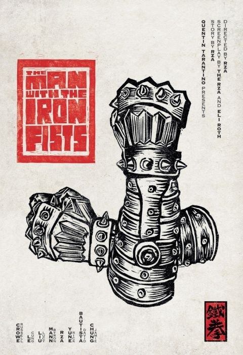 man_with_the_iron_fists_4