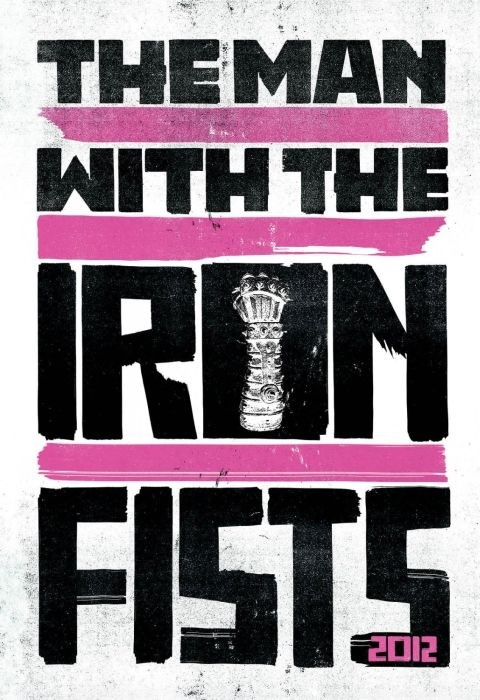 man_with_the_iron_fists_8