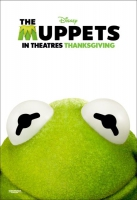 muppets_ver5_xlg
