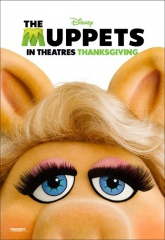 muppets_ver7_xlg
