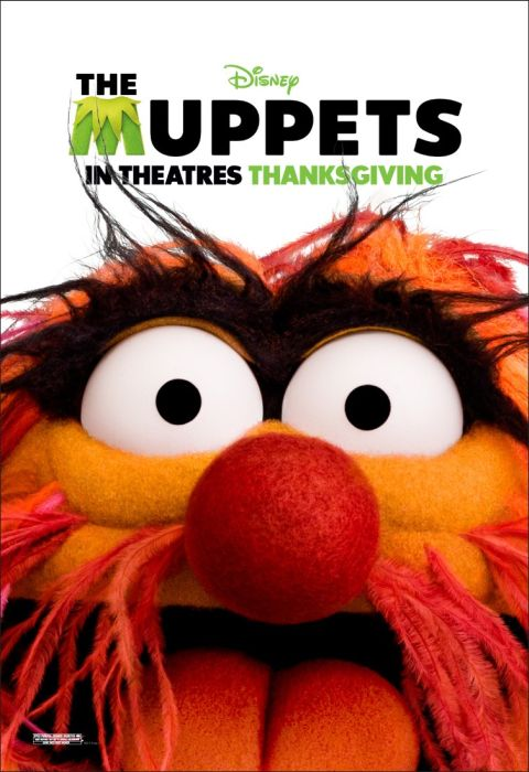 muppets_ver6_xlg