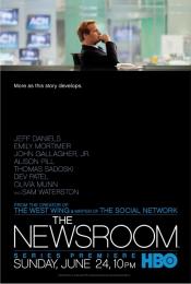 newsroom_poster_01
