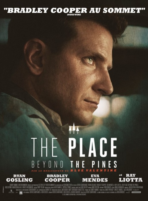 place_beyond_the_pines_4