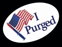 purge_election_year_1