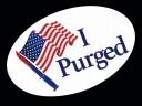 purge_election_year_1