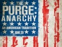 purge_anarchy_1