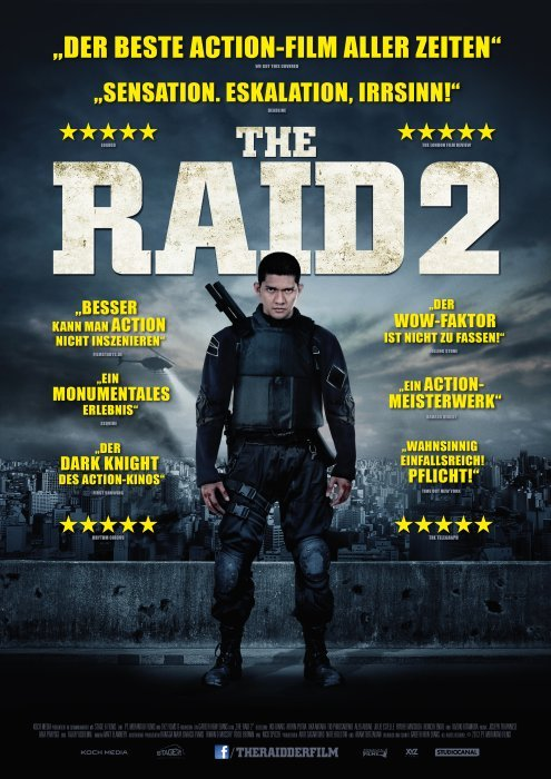 raid_two_berandal_deutsch