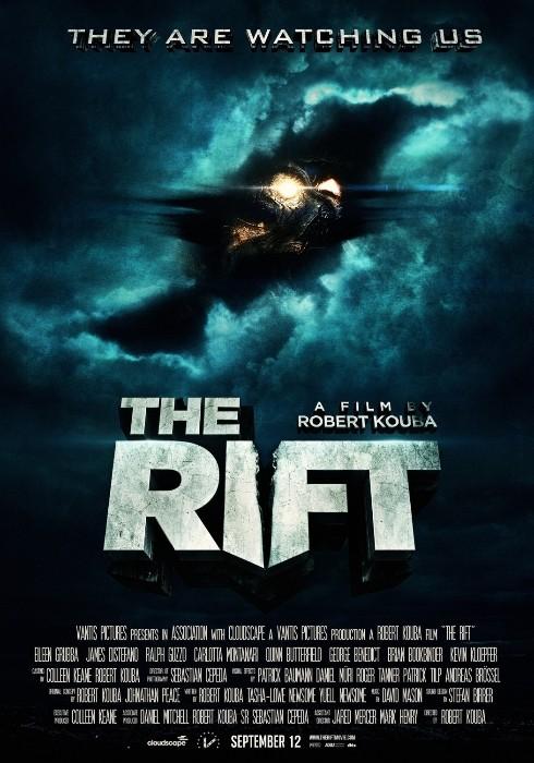 rift_poster
