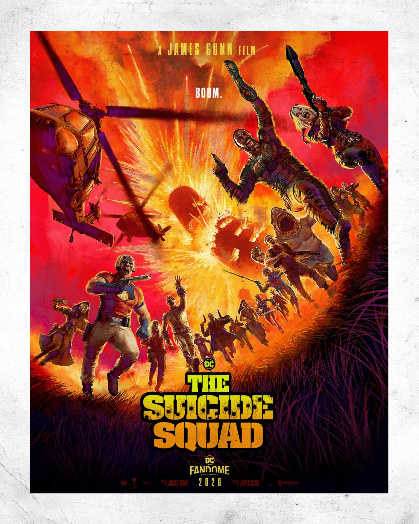 suicide-squad-2021-poster-01
