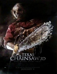texas_chainsaw_3d