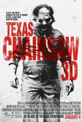 texas_chainsaw_massacre_3d_2