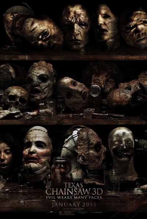 texas_chainsaw_massacre_3d_1