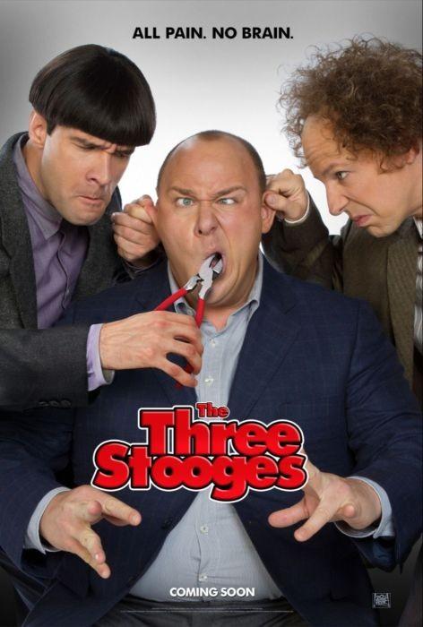 three_stooges3