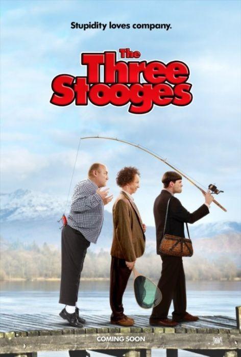 three_stooges4