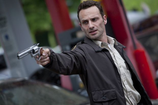 thewalkingdeads01e01
