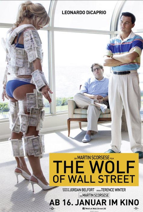 the-wolf-of-wall-street-1-sheet