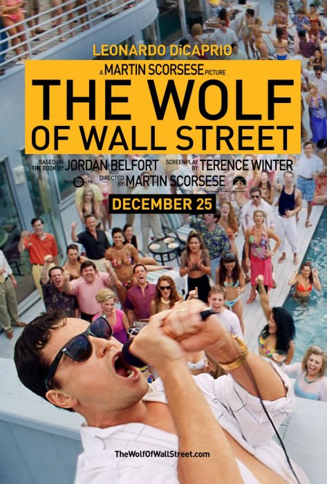 the-wolf-of-wall-street_2