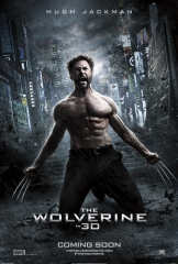 wolverine_4