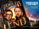 worlds_end_3