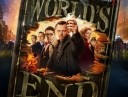 worlds_end_4