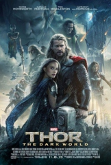 thor_the_dark_world_2-jpg