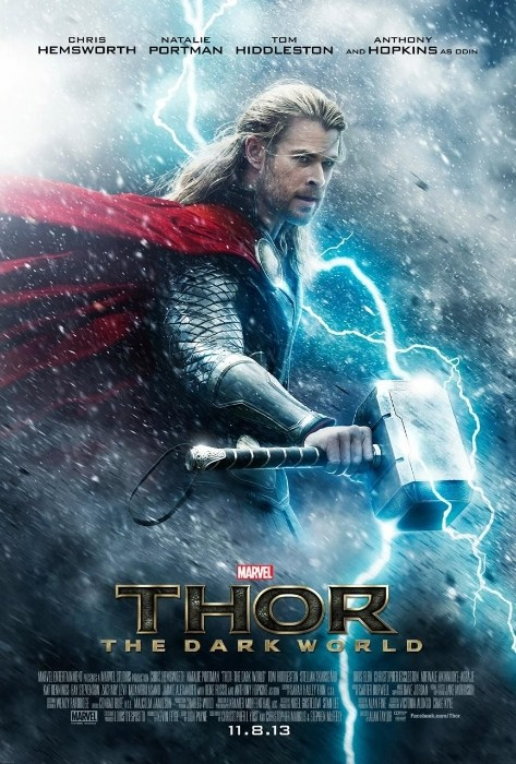 thor_the_dark_world_1