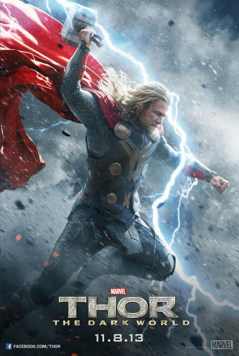 thor_the_dark_world_3