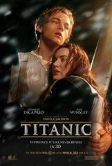 titanic_p1