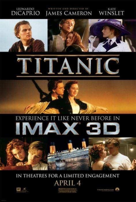 titanic9