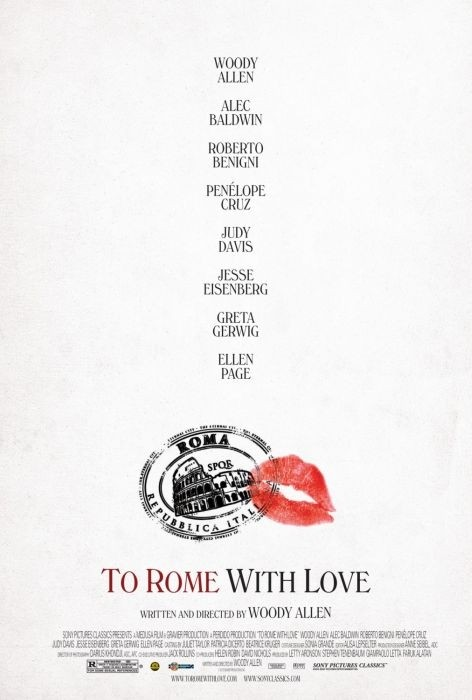 to_rome_with_love_2